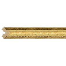 Уголок декоративный арт. С1025-552