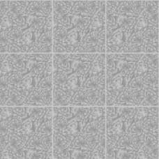 Панель RS Рустованная Флора Жемчужный 1220*2440*3мм Матрица