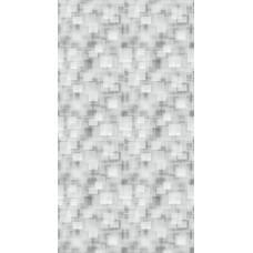 Панель ПВХ 622/2 Премьер 2,7м, 8мм