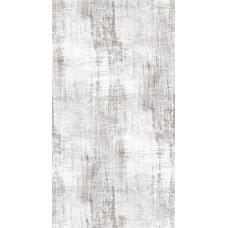 Панель ПВХ 635/1 Премьер 2,7м, 8мм