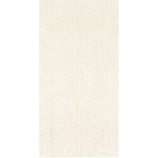 Бари бежевый Панель ПВХ Премьер 2,7м 9мм (8шт/уп)