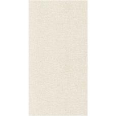 Лен фисташка Классик Панель ПВХ Премьер 2,7м 9мм