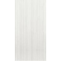 Персиковый рипс Панель ПВХ Премьер 2,7м