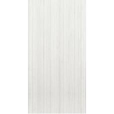 Персиковый рипс Панель ПВХ Премьер 2,7м 8мм