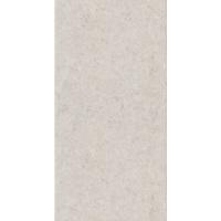 Шелк персидский панель ПВХ Премьер 2,7м