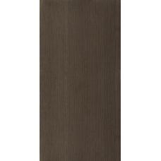 Венге Панель ПВХ Премьер 2,7м 9мм (8шт/уп)