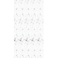 Галактика Панель ПВХ Премьер 2,7м 9мм (8шт/уп)