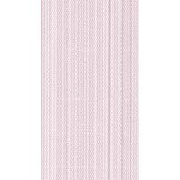Панель ПВХ 235/1 Премьер 2,7м 9мм