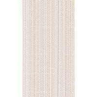 Панель ПВХ 235/2 Премьер 2,7м 9мм