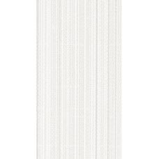 Панель ПВХ 235/3 Премьер 2,7м 8мм