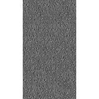 Панель ПВХ 351/1 Премьер 2,7м 9мм