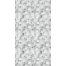 Панель ПВХ 622/2 Премьер 2,7м 9мм
