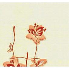 Цветущий персик Панель ПВХ Премьер 2,7м 9мм