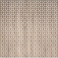 Панель потолочная ХДФ Дамаско,  цвет - Дуб Винтаж