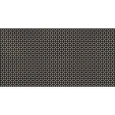 Панель декоративная Дамаско Венге