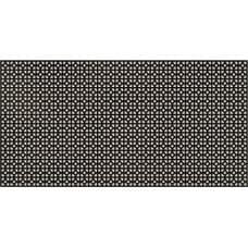 Панель декоративная Сусанна Венге